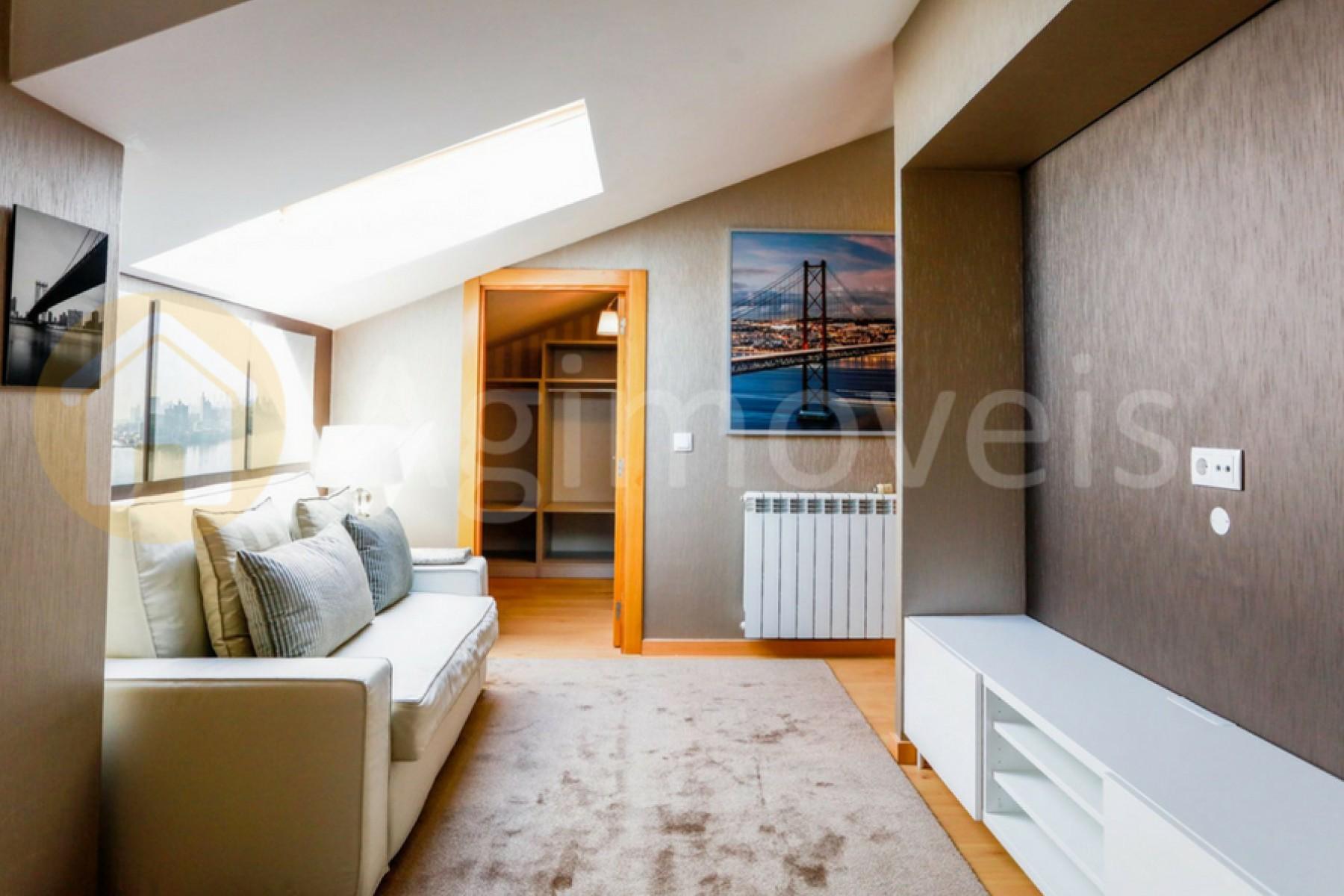 Deck De Madeira Pre O M2 Fachadas De Madeira Para Casas